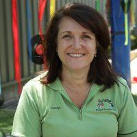 Tillys childcare East Maitland
